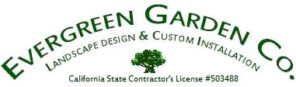 Evergreeen Garden Co.